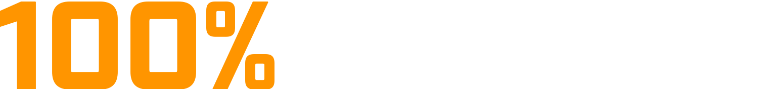 100% of coached players feel coaching has been useful