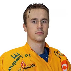 Jesse Ruotsi