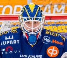 Tobias Ancicka