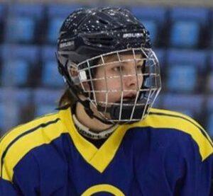 Kalle Ervasti